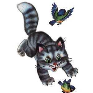 http://www.solnushki.ru/images/clipart/animal/cats/cat1_prev.jpg