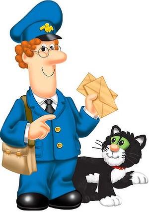 C:\Users\Анастасия\Desktop\art-353-postman-pat-300x0.jpg