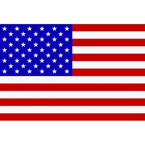 http://www.kapterka.com.ua/image/cache/data/flagi/flag-usa-kupit-v-kieve-500x500.jpg