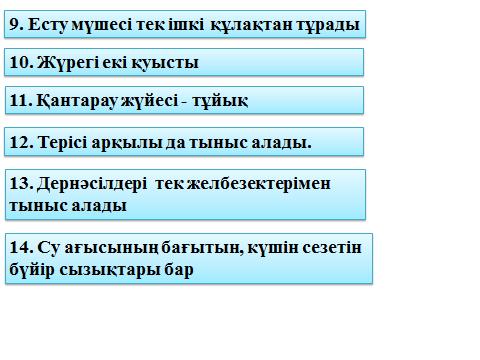 hello_html_m6432da2b.png
