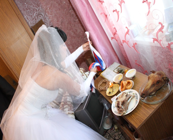 C:\Users\user\Documents\Нюдюльчиева Е.В\Свадьба фото\kefir-5460.jpg