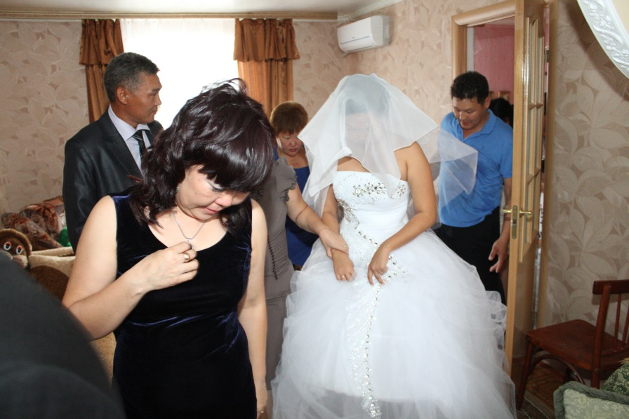 C:\Users\user\Documents\Нюдюльчиева Е.В\Свадьба фото\kefir-5287.jpg