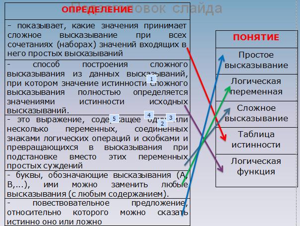 C:\Users\вероника\Desktop\Безымянный.png