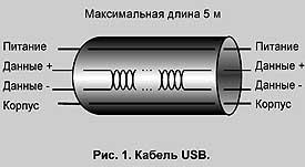 http://www.nestor.minsk.by/kg/1998/01/kg80103a.jpg
