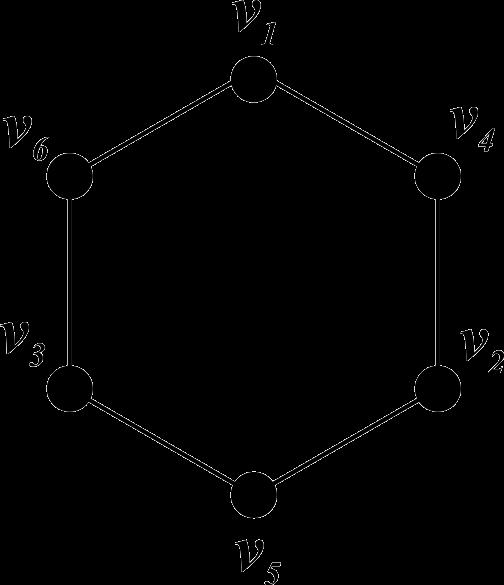 C:\Users\WhiteRabbit\Desktop\Планарность графов\Три дома - три колодца 2.png