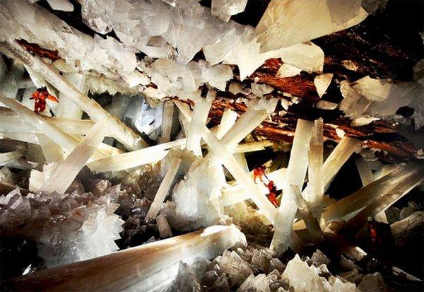 http://pozitiv-news.ru/wp-content/uploads/2011/10/11_1.jpg
