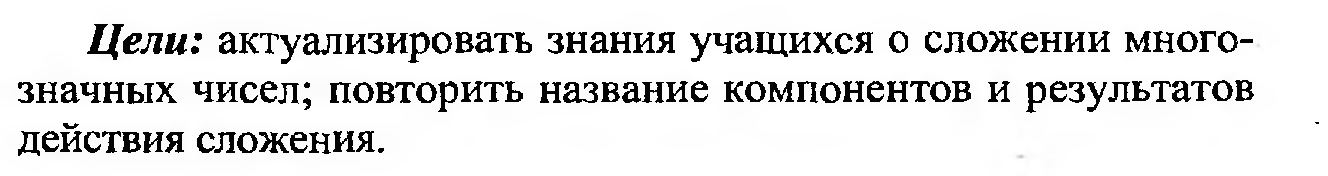 hello_html_4cbd3318.png