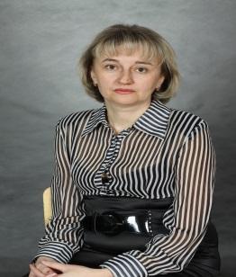 C:\Users\Учительская\Documents\Учителя1\Котухова Ирина Владимировна химия.JPG
