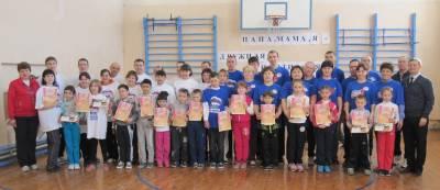 http://leisan.ucoz.ru/_nw/0/s98230263.jpg
