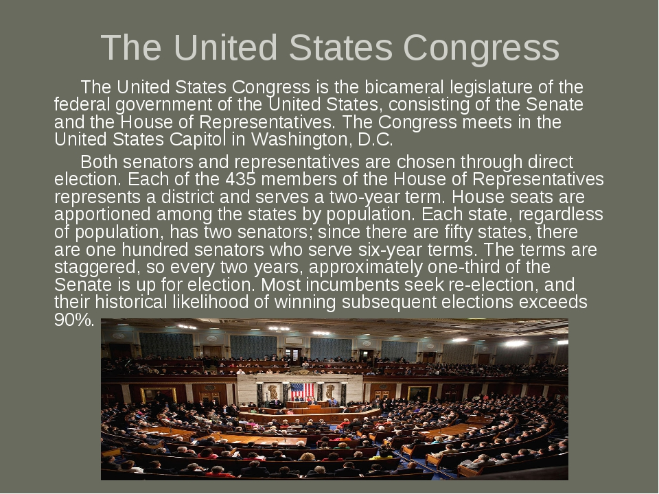 an analysis of the united states representative governments The current system of government in the united states has undoubtedly deviated from burke's original opinions, centering much more this has surely limited the freedom of the representatives and forever chained them to their electorate through an analysis of burke's ideologies, it becomes.