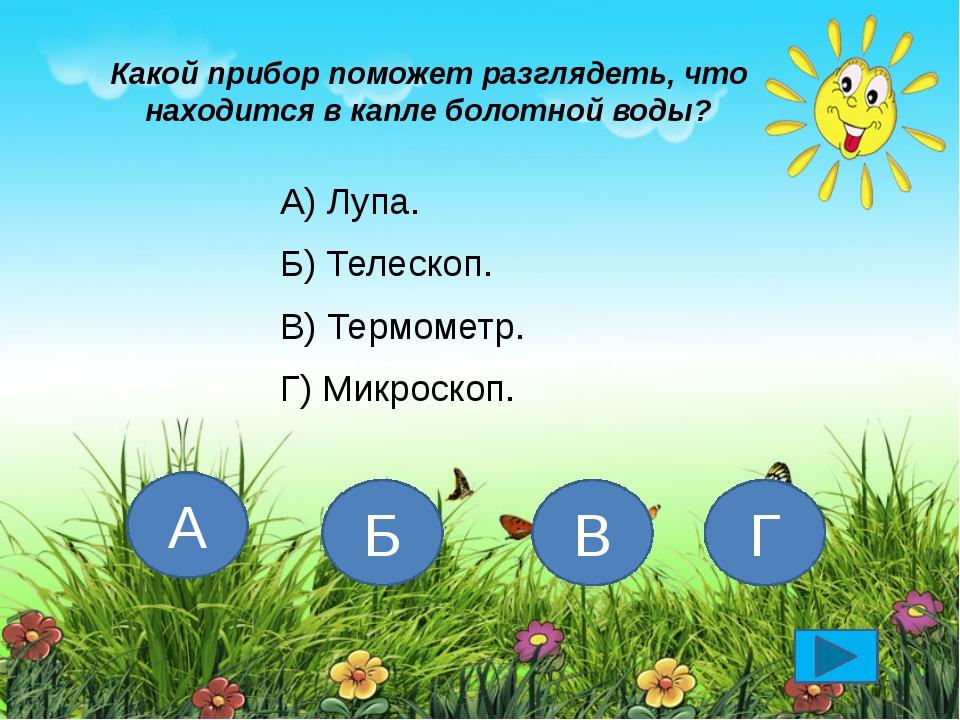 Какие материалы являются природными? А) Пластмасса. Б) Глина. В) Пластилин. Г...