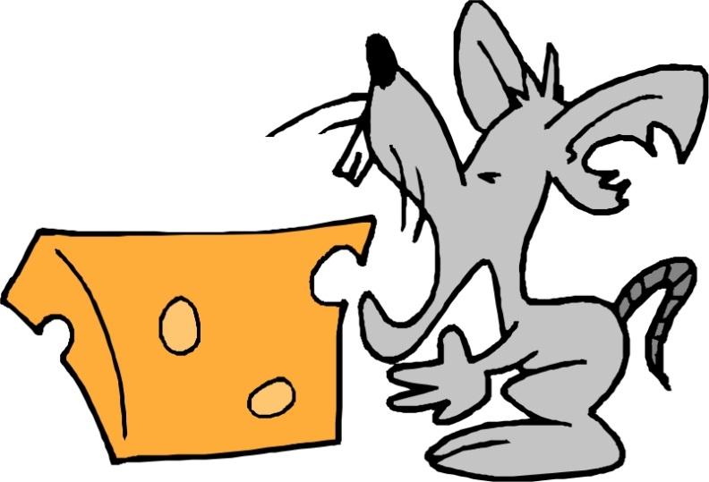 http://www.search-best-cartoon.com/cartoon-mouse/cartoon-mouse-eating-cheese.jpg