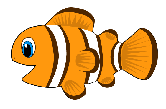 http://logomaster.com/images/fish_07_sm.png