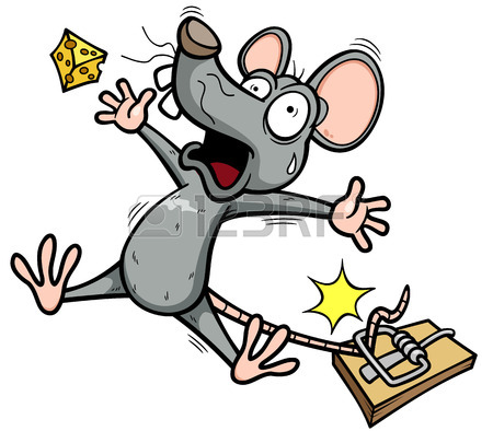 http://us.123rf.com/450wm/sararoom/sararoom1402/sararoom140200036/26552162-vector-illustration-of-a-rat-is-trying-to-steal-a-piece-of-cheese.jpg