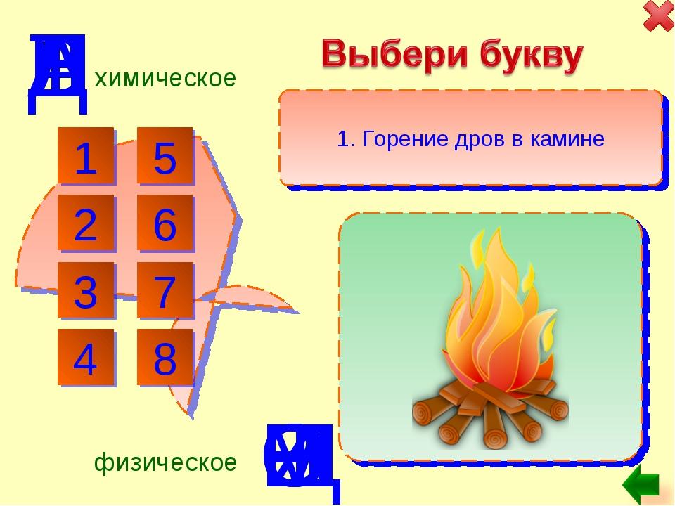 2. Приклеивание магнита к дверце холодильника 3. Растворение сахара в воде 4....