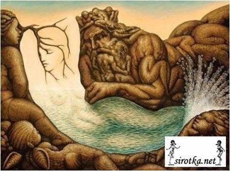 D:\РАБОТА\ЗОШ №3\Мельница 2011-2012\Воспомогательные материалы\Рисунок1.jpg