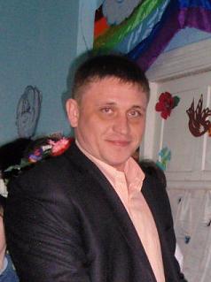ДИРЕКТОР.png