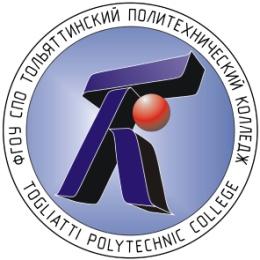 логотип_тпк
