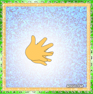 hello_html_m18d85b10.png