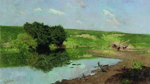 http://www.posterlux.ru/new/5/big/levitan_isaak_ilich_1860_1900/posterlux-levitan_isaak_ilich_1860_1900-peizaj_1883.jpg