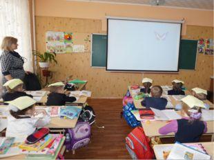 ИКТ даёт учителю Экономию времени на уроке; Глубину погружения в материал; Во