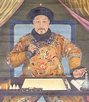 emperor_qianlong_reading11.jpg