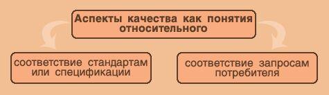 hello_html_61b713be.jpg