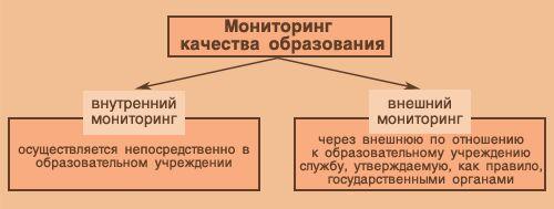 hello_html_740fd8dd.jpg
