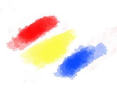 http://www.friendship.com.ru/lesson_draw/i/15_03.jpg