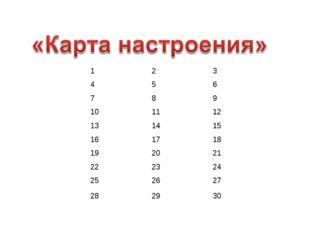 1 2 3  4 5 6  7 8 9  10 11 12  13 14 1
