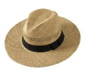 C:\Documents and Settings\Учитель\Рабочий стол\база картинок логопеда\одежда\шляпа\shlap98.jpg