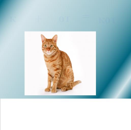 C:\Users\User\Desktop\Новая папка\конспект на зачёт_5.png