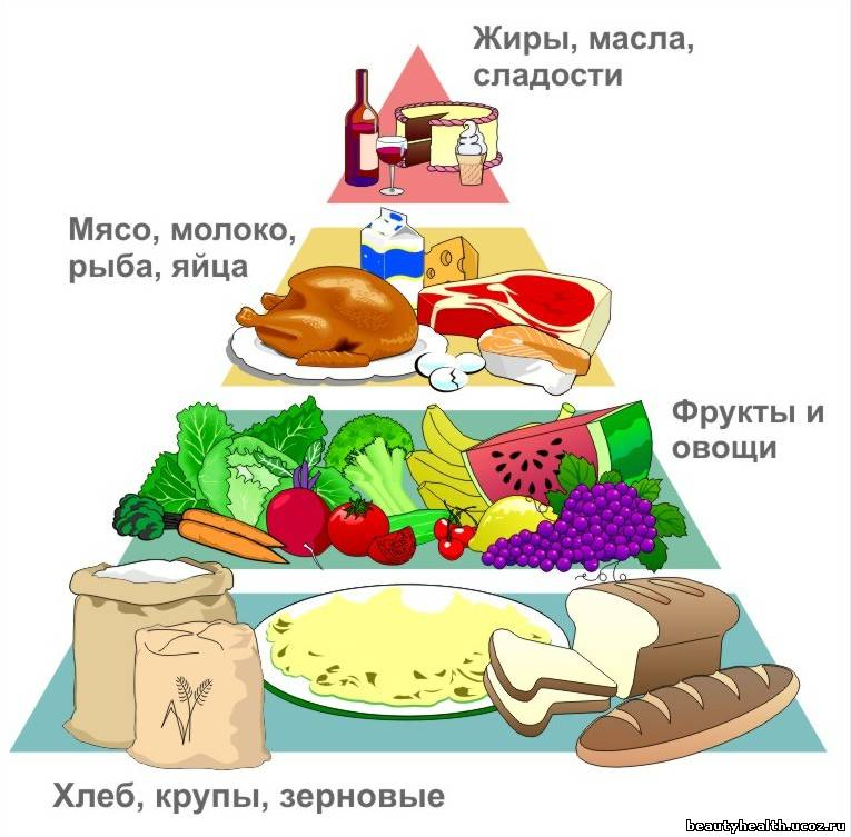 http://lib2.podelise.ru/tw_files2/urls_1/7/d-6332/6332_html_5bdaa9ea.jpg