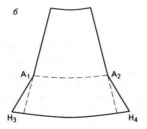 Копия (2) SWScan00240.tif