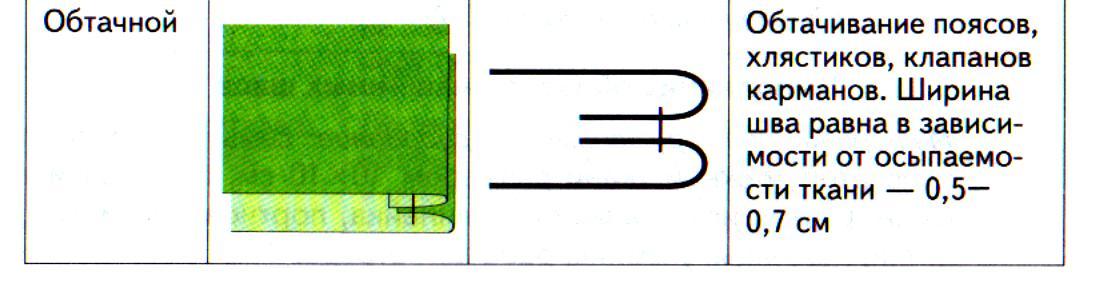 Копия (2) SWScan00264.tif
