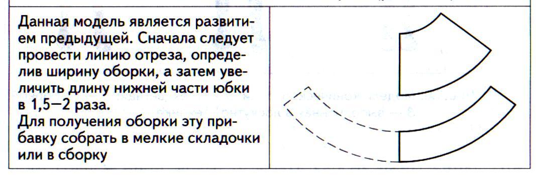 Копия SWScan00236.tif