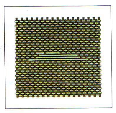 Копия SWScan00227.tif