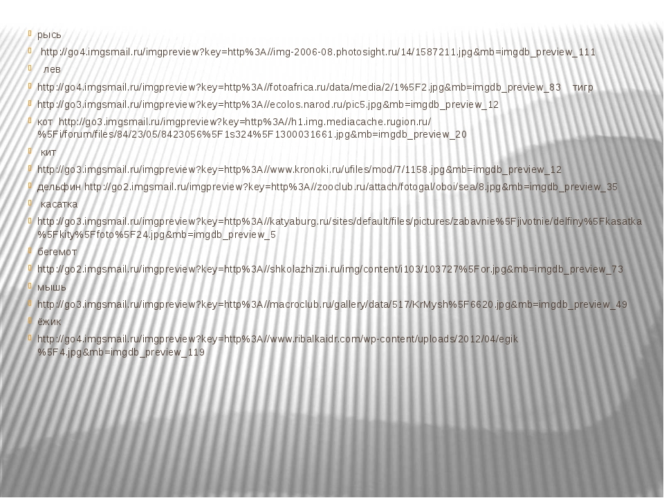 рысь http://go4.imgsmail.ru/imgpreview?key=http%3A//img-2006-08.photosight.ru...