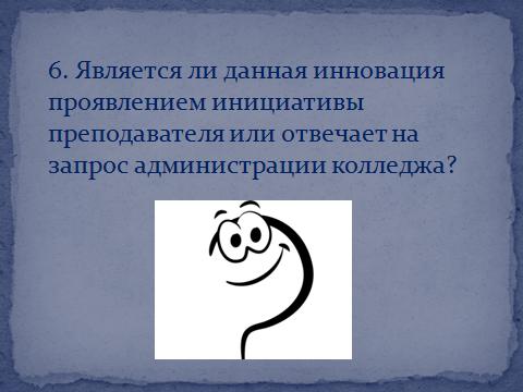 hello_html_mb86ba68.png