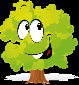 http://www.clker.com/cliparts/Y/P/o/e/m/V/happy-cartoon-tree-md.png