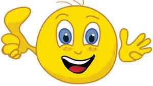 http://ts1.mm.bing.net/th?&id=HN.608003344762209389&w=300&h=300&c=0&pid=1.9&rs=0&p=0