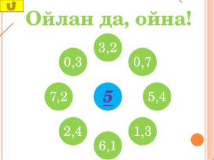 7,32  2,8 5 8 5 6 1 4 6 4 2 0 4 9 6 7,32*2,8=20,496 , 0,1 3 4  0,0 2 2