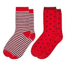 Картинки по запросу картинки для детей носки