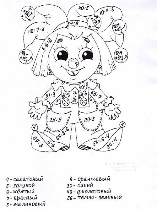 http://www.mat-raskraska.ru/images/stories/Raskraski/Tablitsa-umnozenia-delenia/shut-zakrepl-tabl-umnoz-i-del_m.jpg