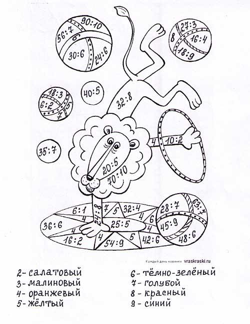 http://www.mat-raskraska.ru/images/stories/Raskraski/Tablitsa-umnozenia-delenia/lev-bonifatsii-tablich-del-v-pred7_m.jpg