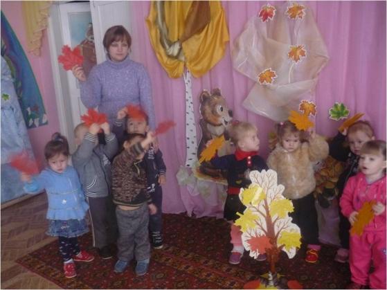 http://www.maam.ru/upload/blogs/bfc268ae3a7a3bef78aad3c17b741069.jpg.jpg