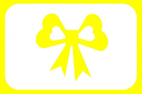 http://www.maam.ru/upload/blogs/4e0cbcdce2253ca3c46ad69cc61a1c65.jpg.jpg