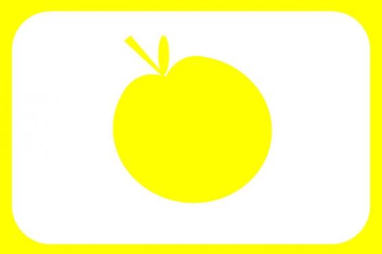 http://www.maam.ru/upload/blogs/ebda0cf2d377fe46219bb1c056bb4e3c.jpg.jpg