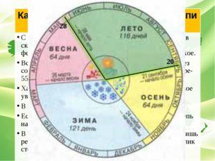 Как изменяются оренбургские степи в течение лета? С зацветанием шиповника (28