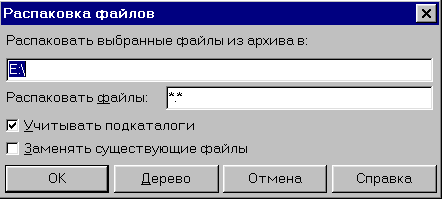F:\practicum\computer\cmd4.png